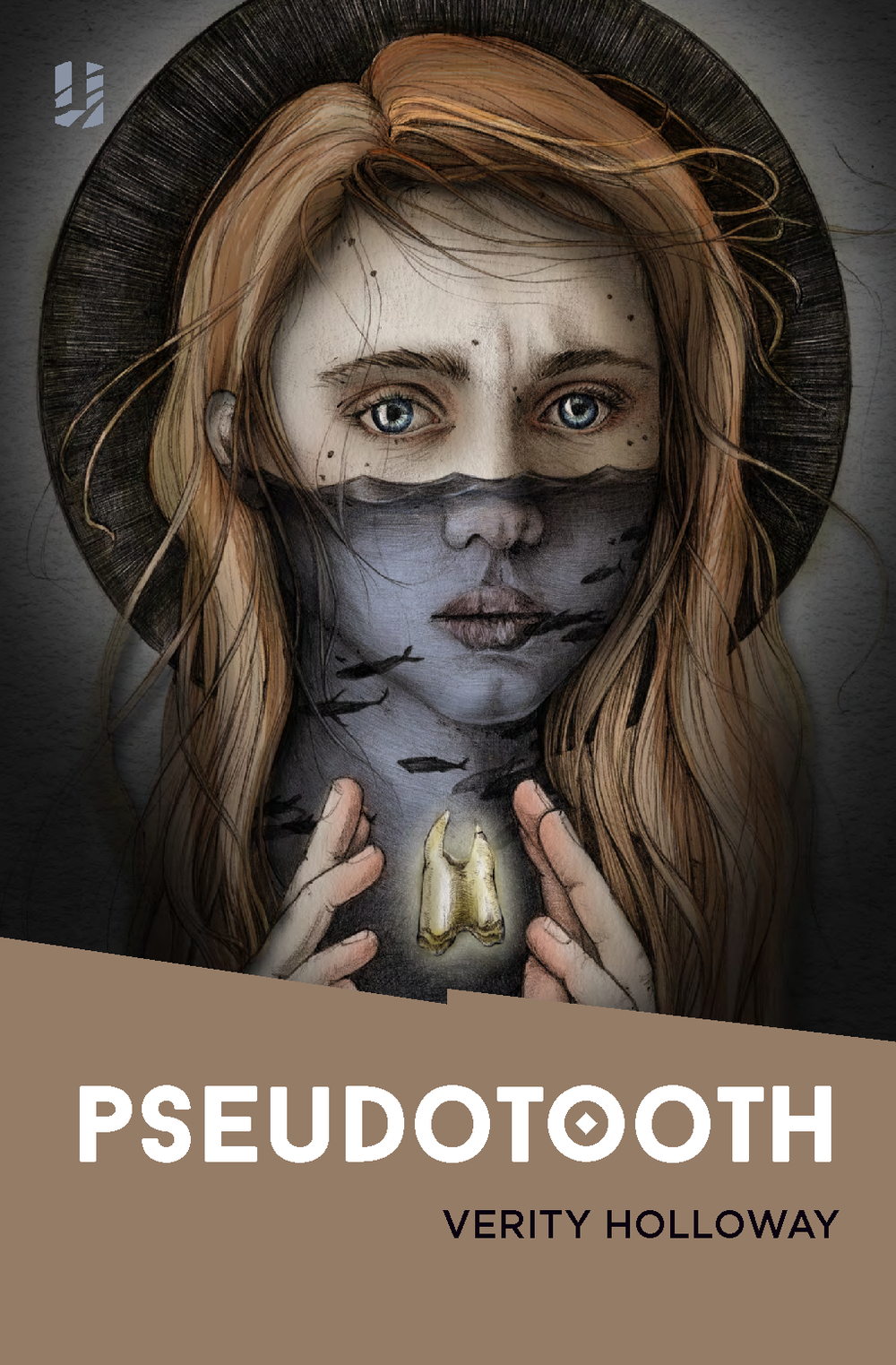 Image result for pseudotooth