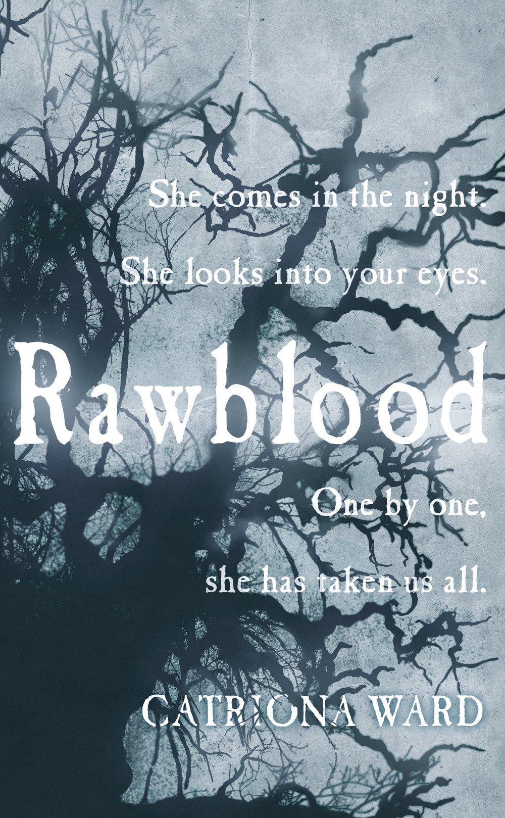 Rawblood.jpg