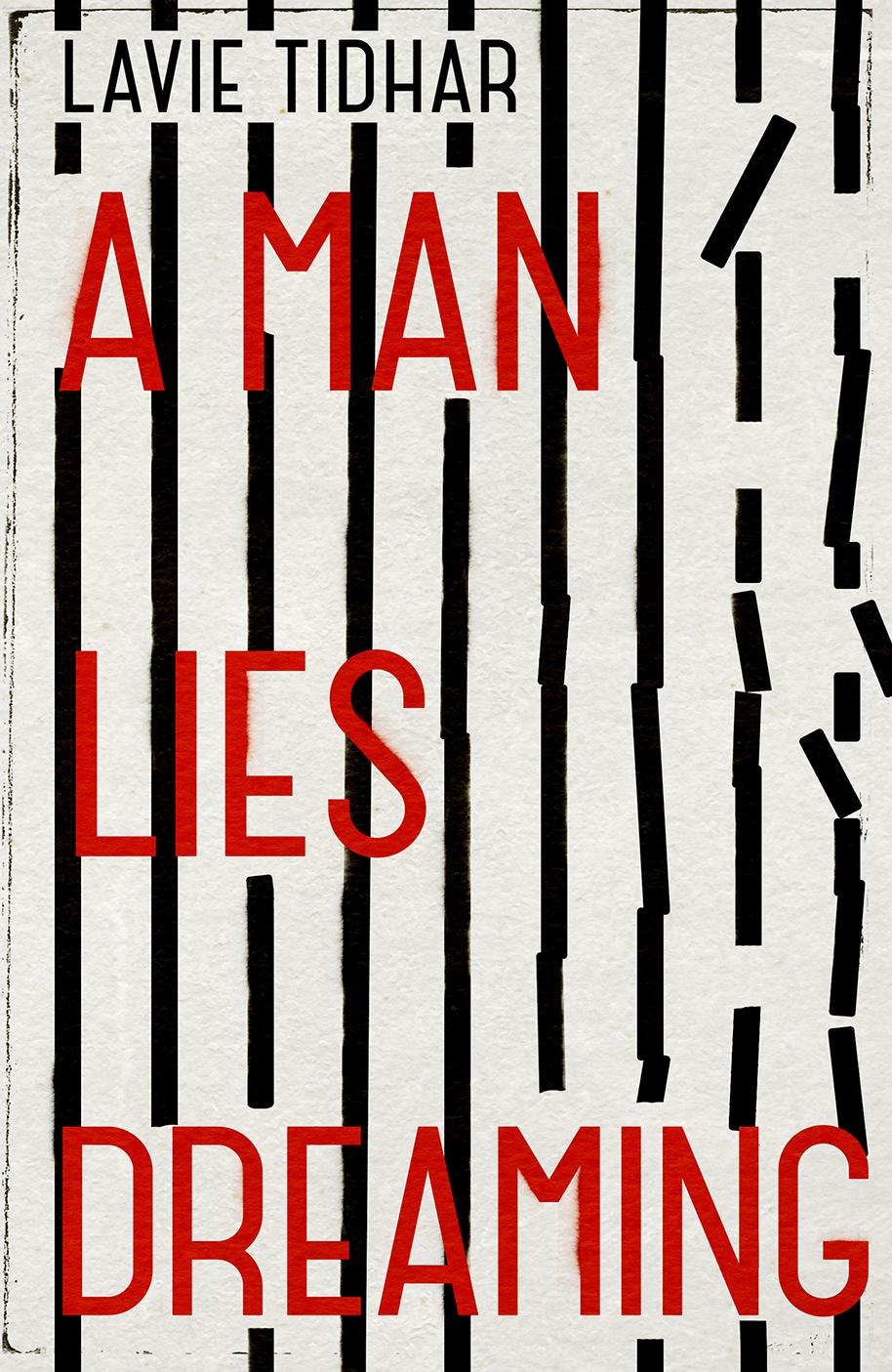a-man-lies2207.jpg