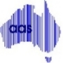 Australian acoustical society accredited