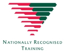 Hibbs - Nationally Recognised Training.jpg