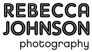 Rebecca Johnson Photography