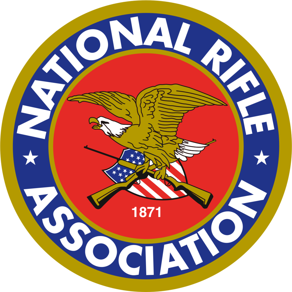 1200px-National_Rifle_Association.png