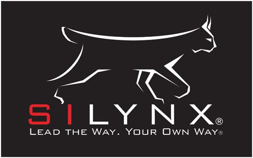 SILYNXCOMMUNICATIONSINC.png