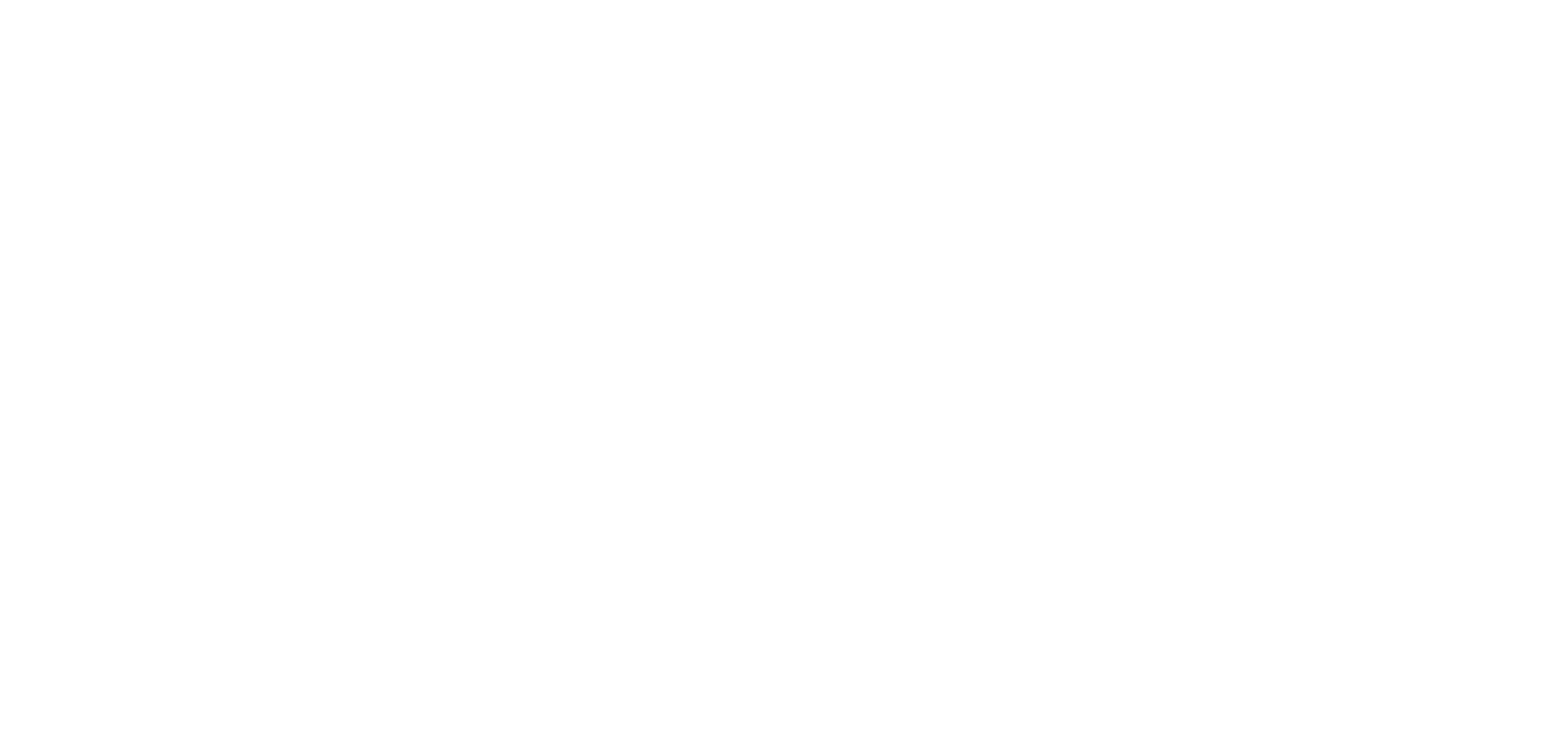 Survival Tactical Systems