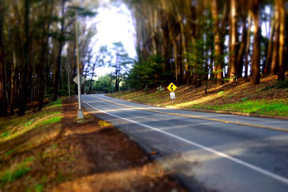 empty road.JPG