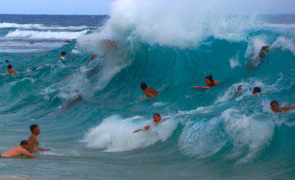 14 super wave.JPG