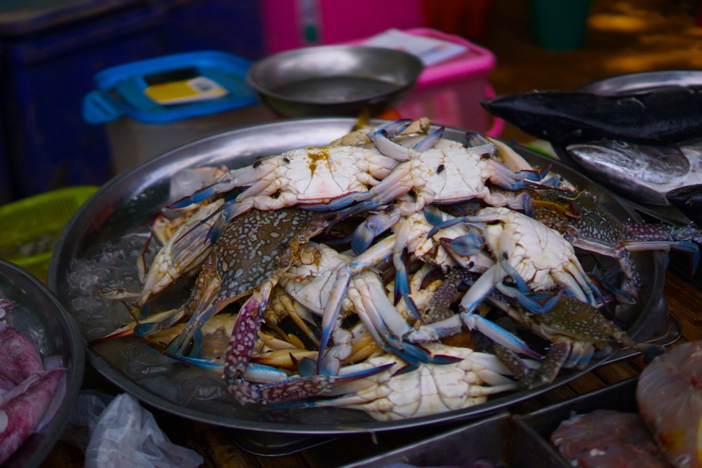 4 crabbies.jpg