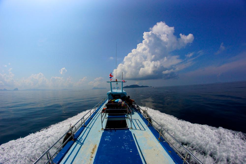 1 boatin.jpg
