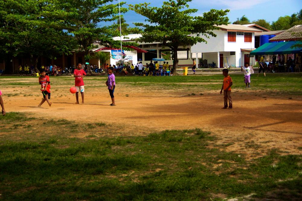 12 kids soccer.jpg
