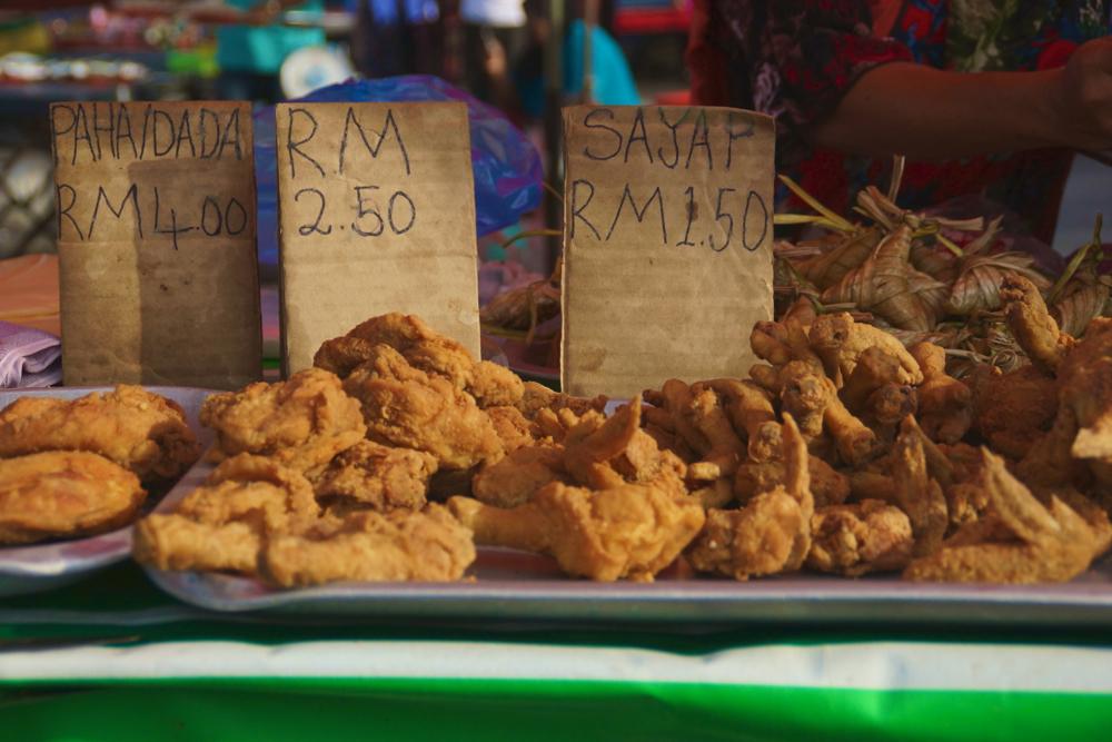 34 chicken.jpg