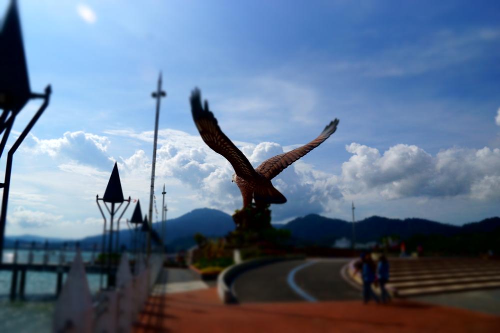 28 eagle 1.jpg