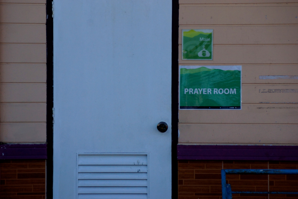 23 prayer room.jpg