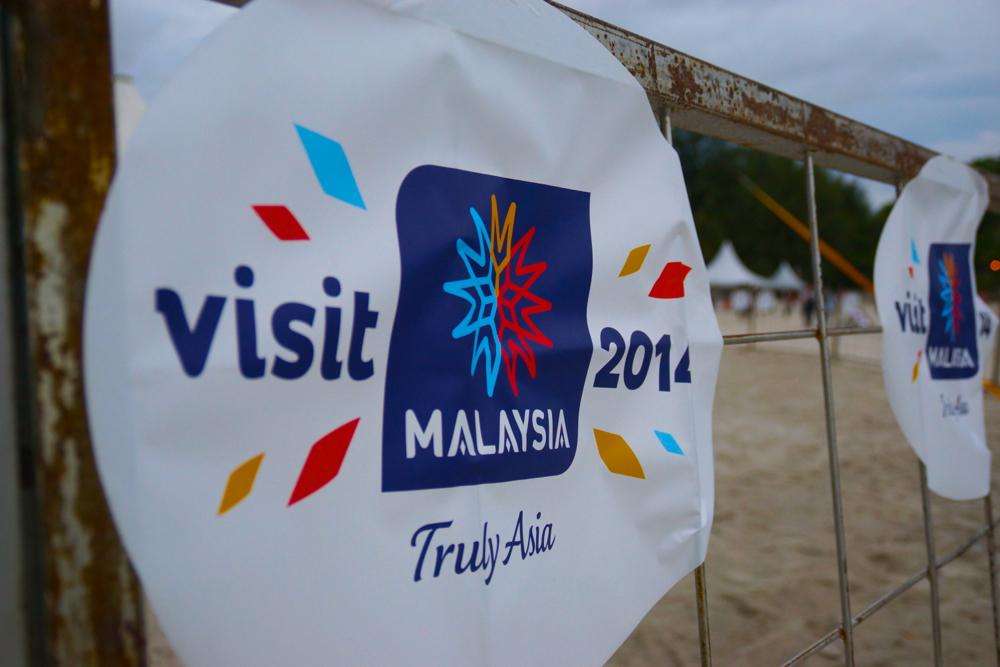 6 visit malay.jpg