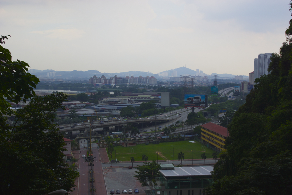 17 view.jpg