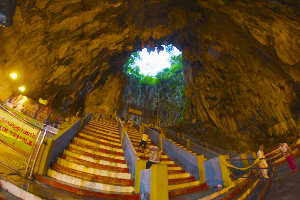 19 cave inside.jpg