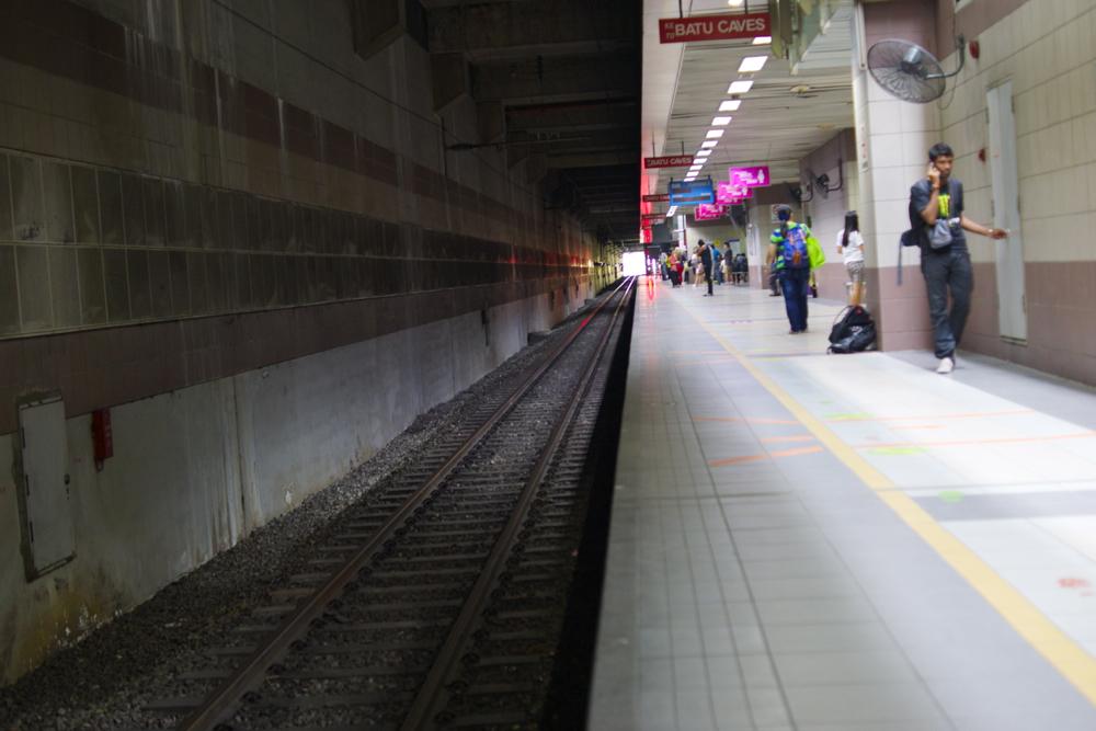 8 train out.jpg