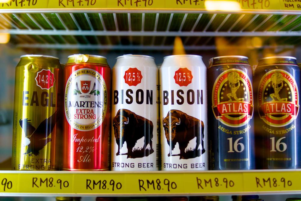 13 strong beer.jpg