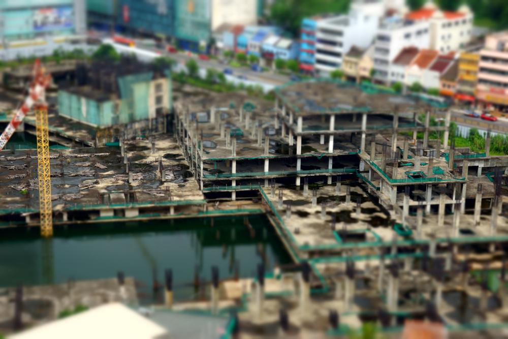 4 construct mini.jpg