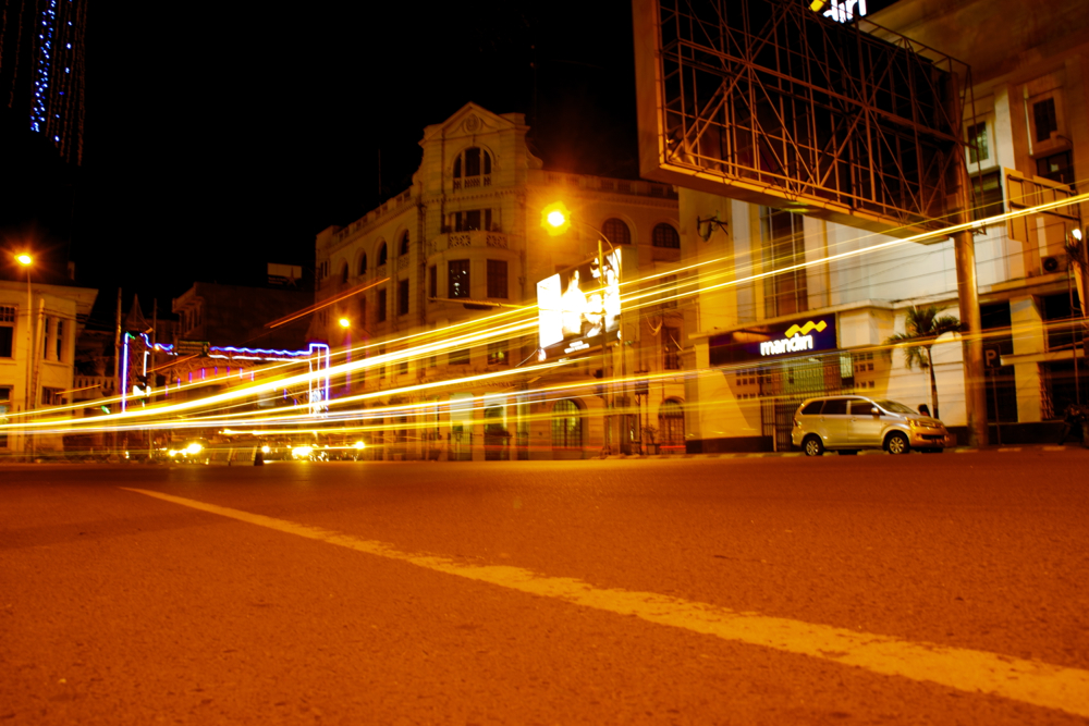 18 night 2.jpg