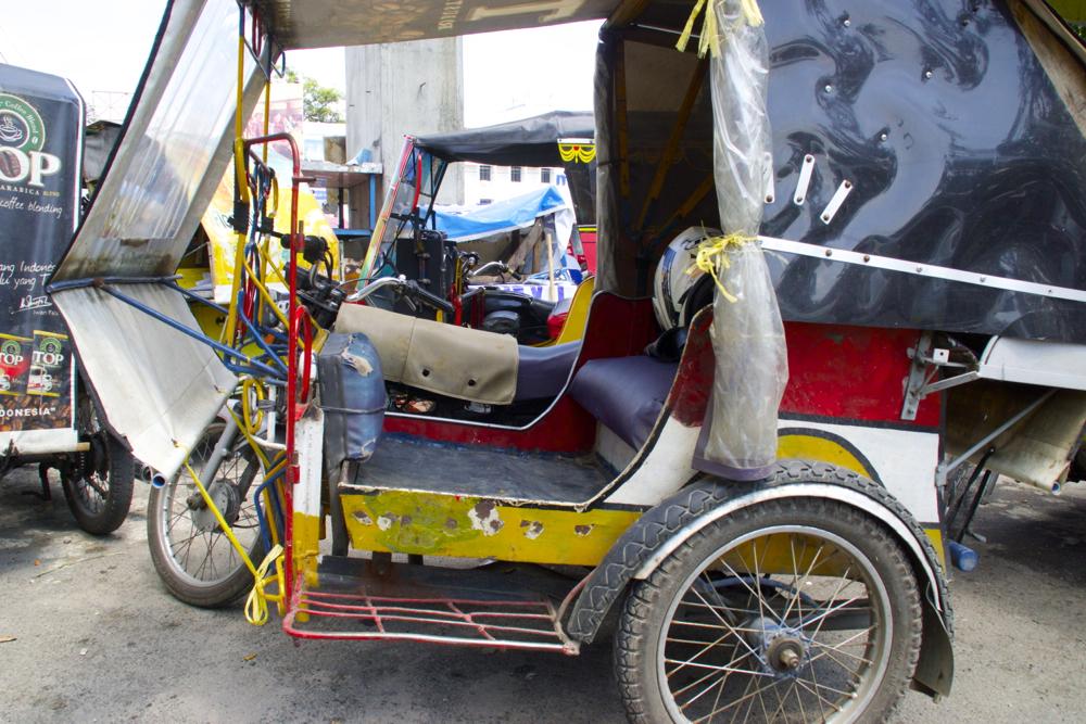 9 scooter 2.jpg