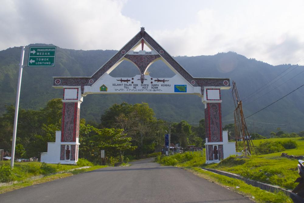 11 gate.jpg