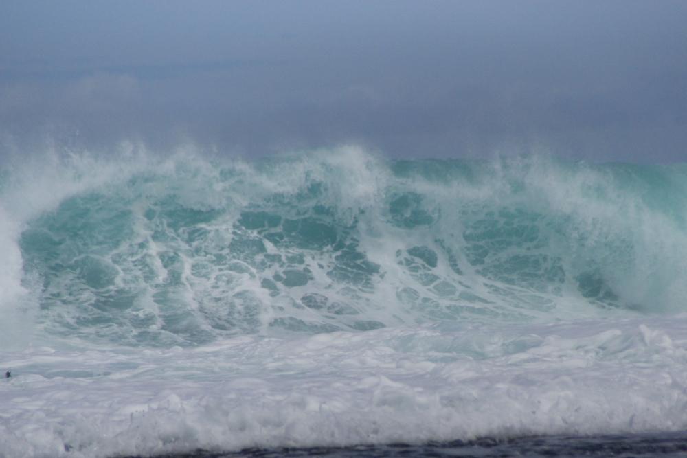 44 wave 4.jpg