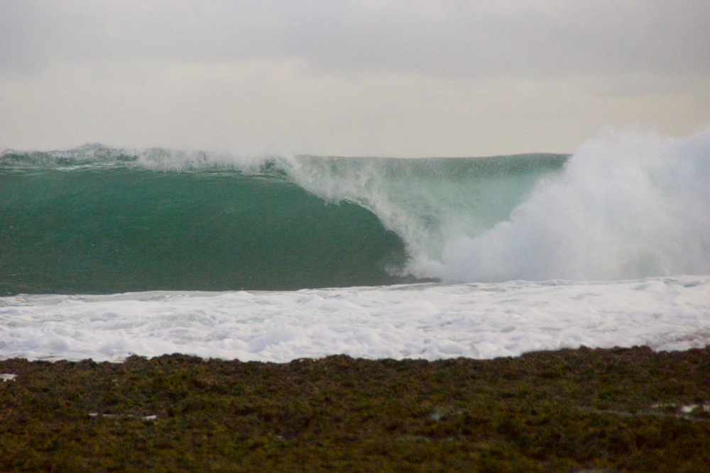 45 wave 2.jpg