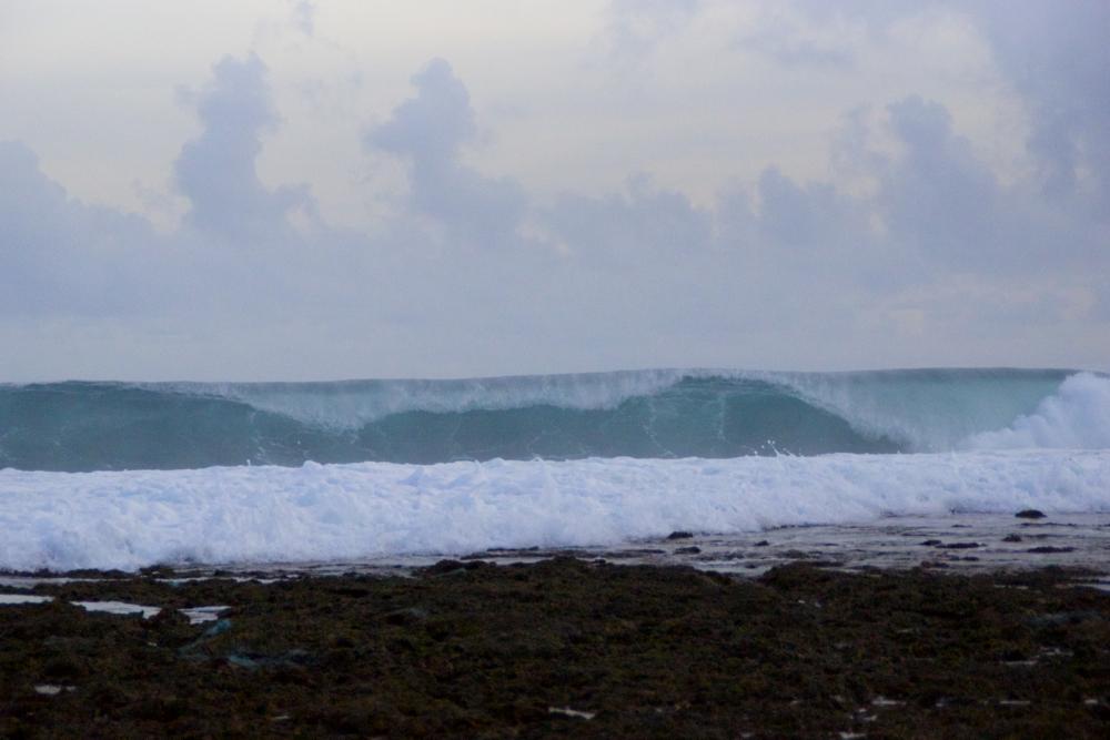 45 wave 3.jpg