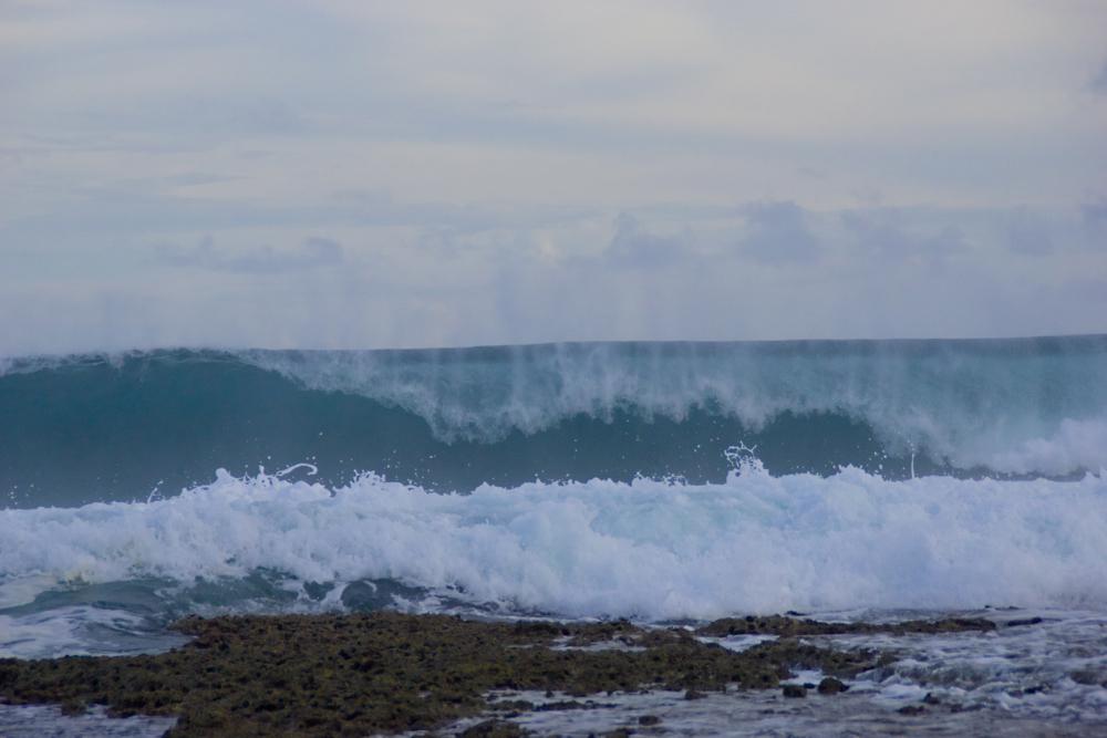 45 wave 5.jpg