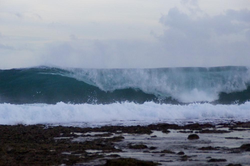45 wave 7.jpg