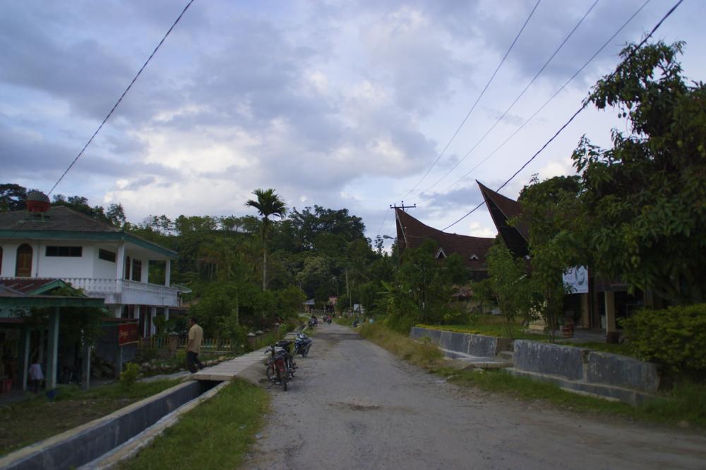 3 road.jpg