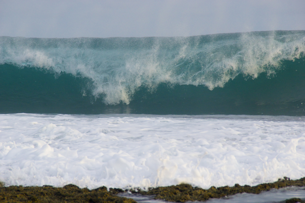 55 wave 1.jpg
