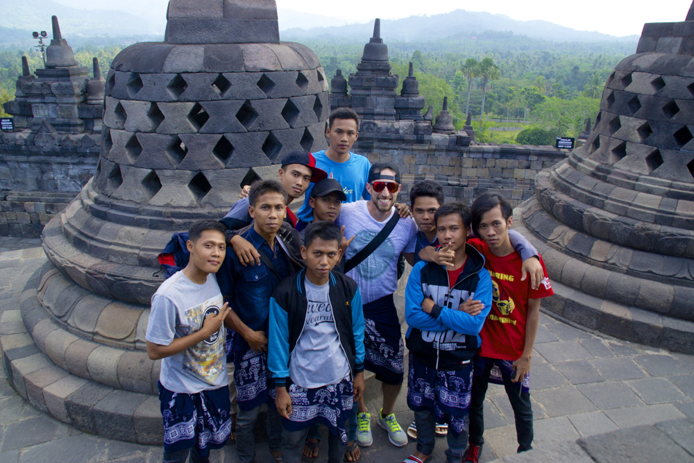 19 me group.jpg