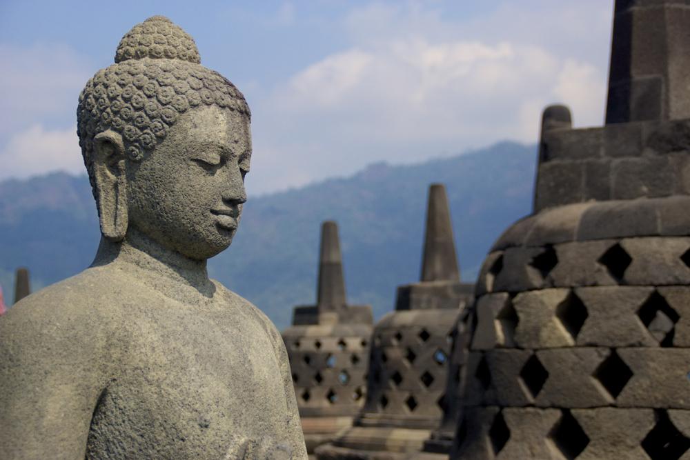 14 buddha.jpg
