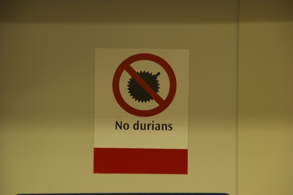 24 no durians.jpg
