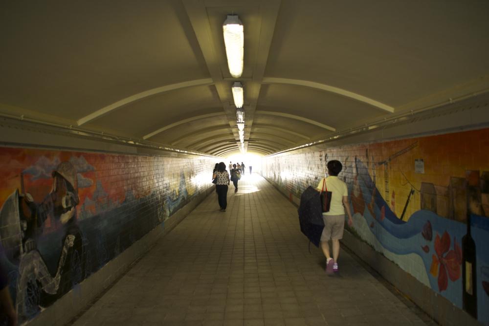 18 tunnel.jpg