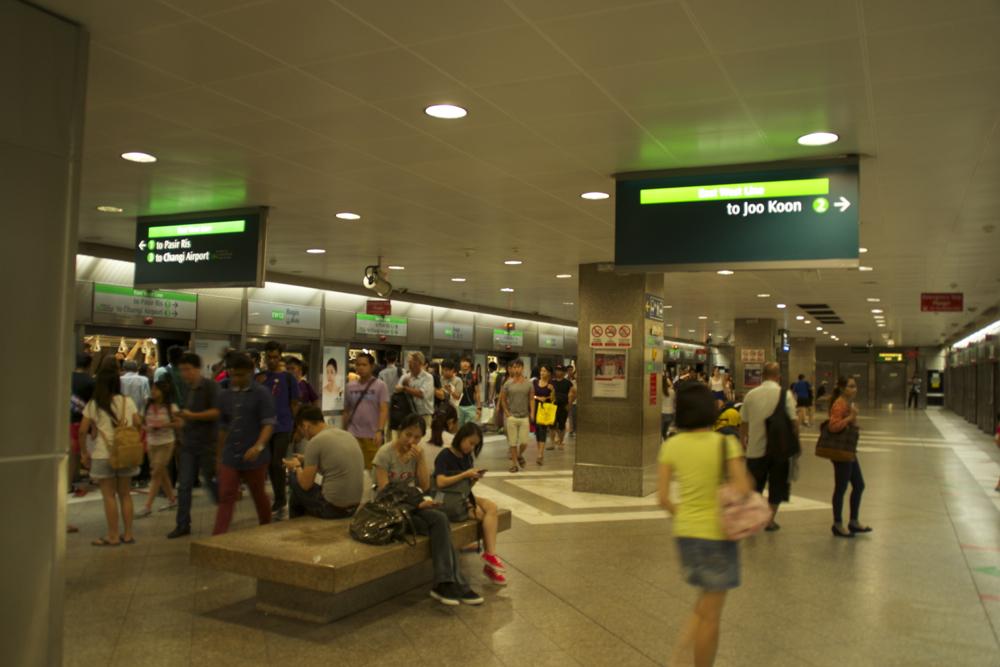 14 subway.jpg
