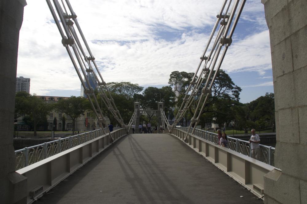 14 bridge.jpg