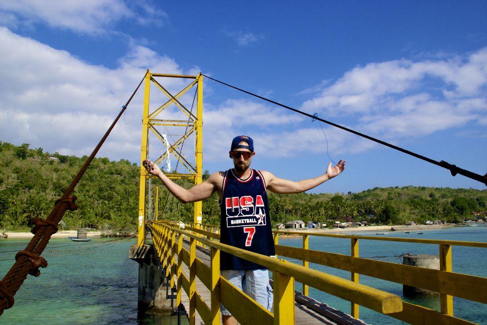 10 me bridge.jpg