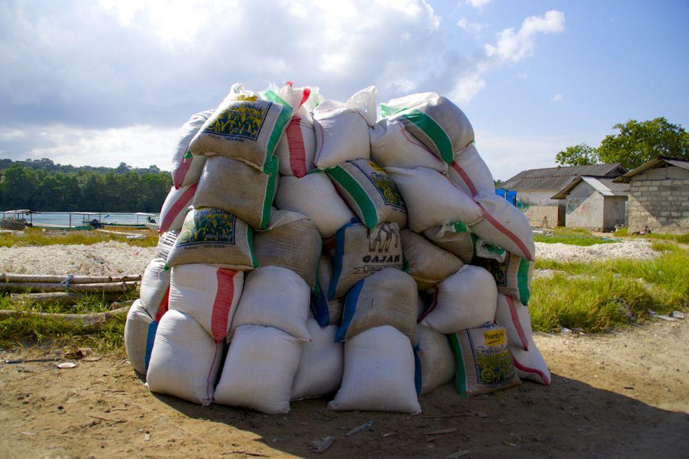 11 sand bage.jpg