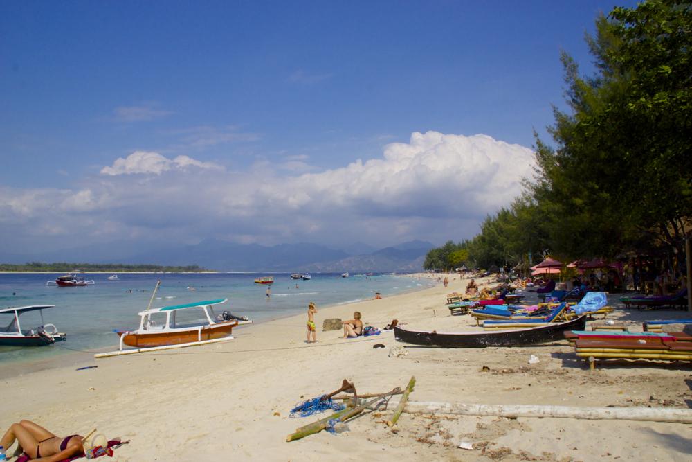 13 t beach.jpg