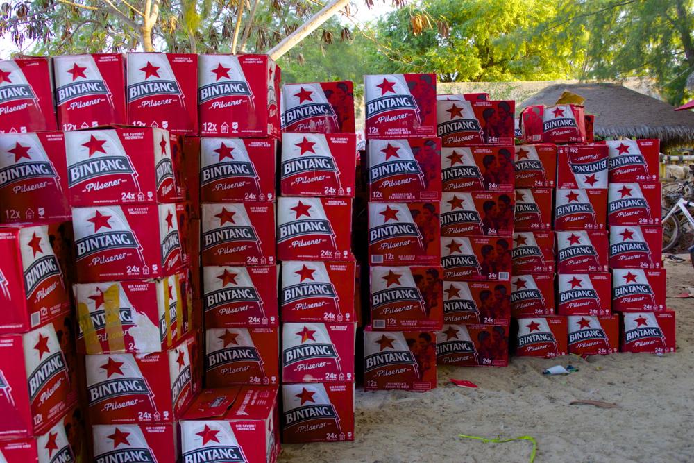 13 beer.jpg
