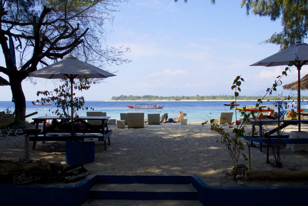 12 beach 2.jpg
