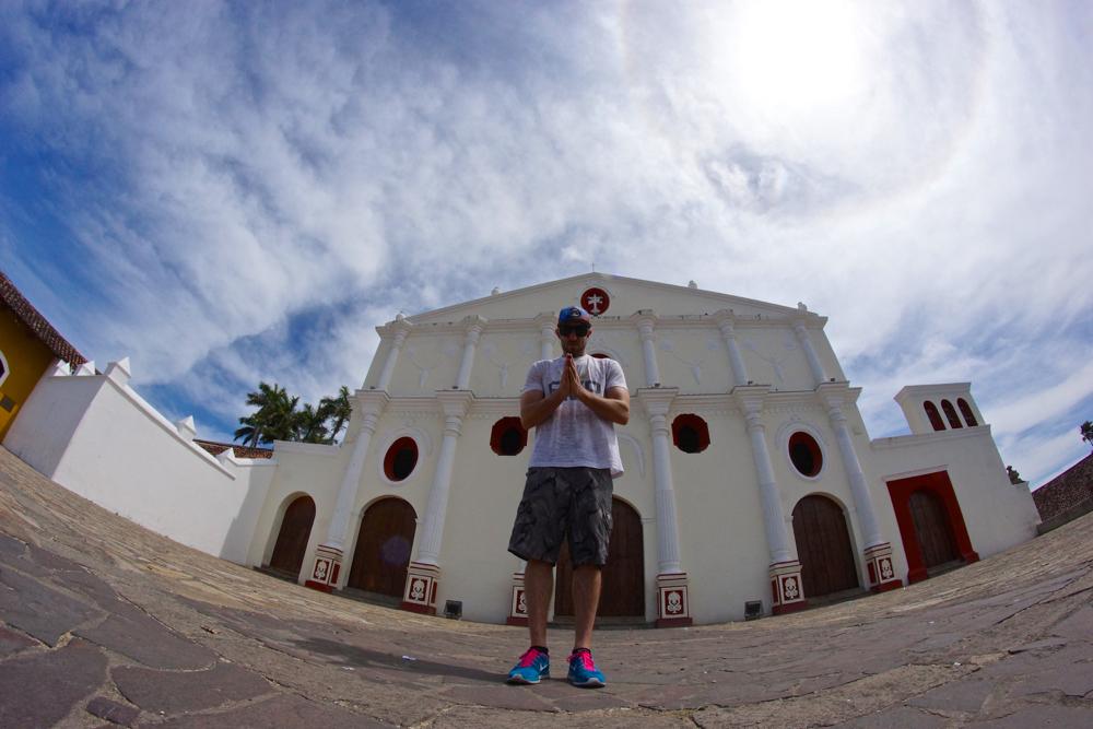 11 me church.jpg