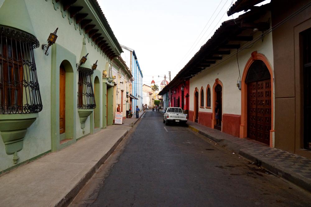 6 street .jpg