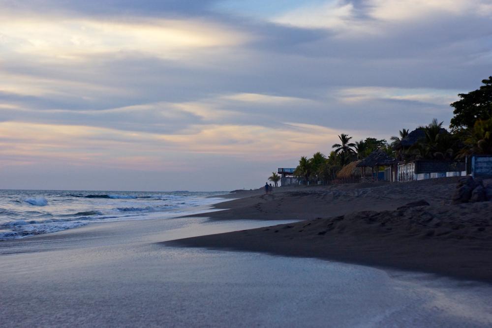 15 beach view.jpg