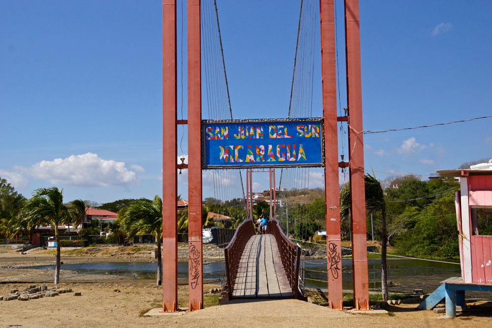 8 bridge.jpg