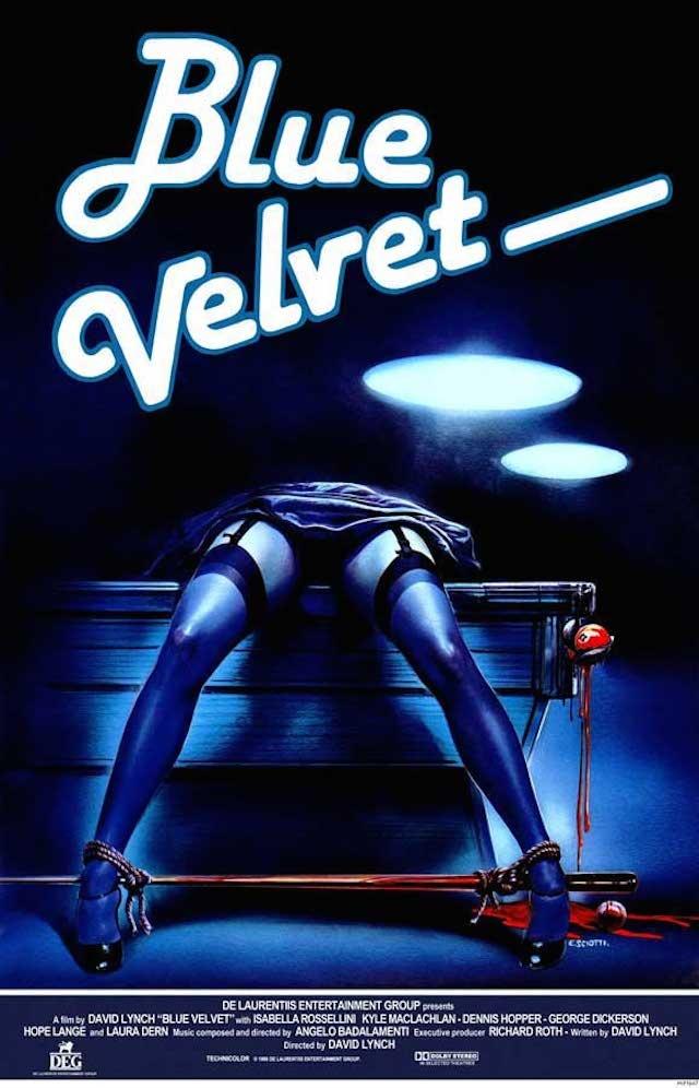 BLUE-VELVET---American-Poster-by-Enzo-Sciotti.jpg