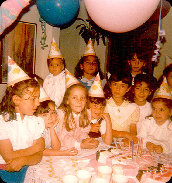 "Ana María Plata   ""Japiberdeide 1986"""